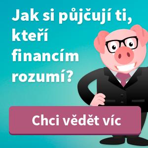 Co láká Pražany k bydlení na Praze 6?