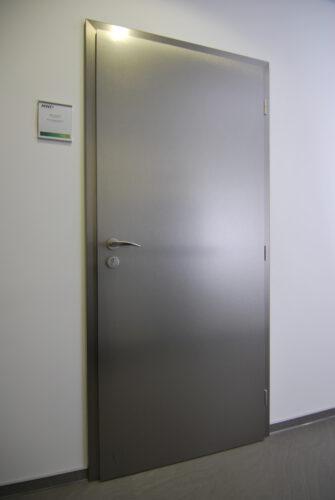 Dveře PB s.r.o.