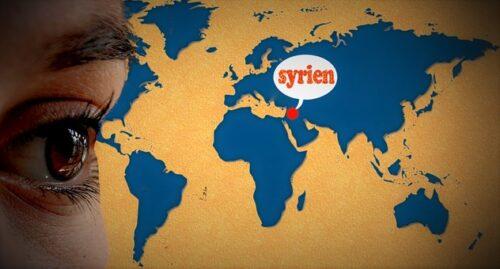 sirie