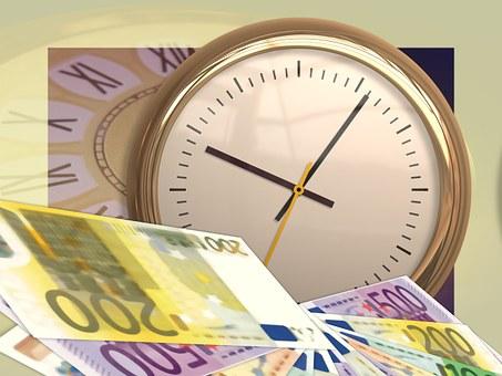 Může být půjčka bezpečná?