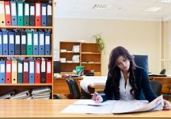 Účetní firmy Praha – profesionální služby na dosah ruky