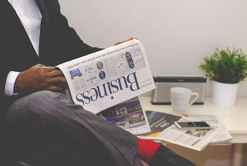 PR články – základ reklamy