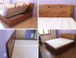 postele-z-masivu_clanek_9