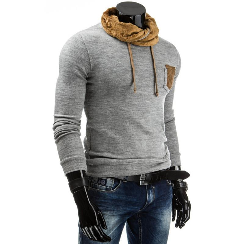 panske-svetry