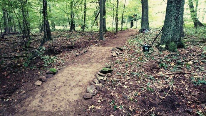 Singletrack a kyslíková cesta Mihaľov – nové atrakce v okolí Bardejova
