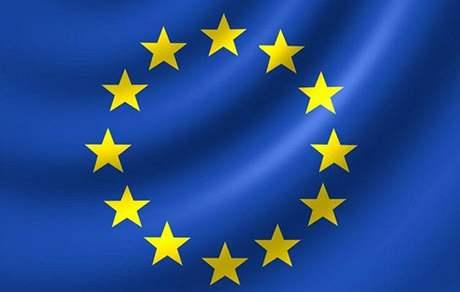 Dotace EU jsou připraveny i pro vaši společnost