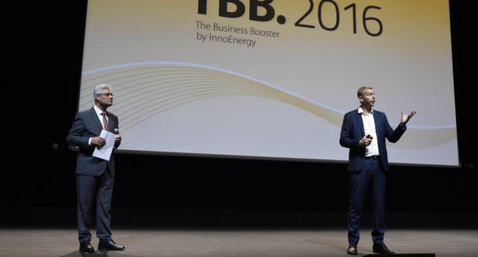 The Business Booster otevírá přihlášky. Zúčastněte se konference zaměřené na inovace v udržitelné energii