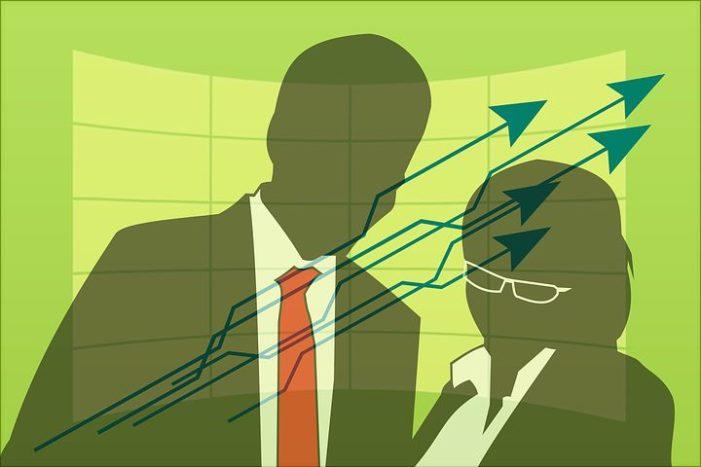 Sledování cen konkurence pomůže ve vlastním byznysu