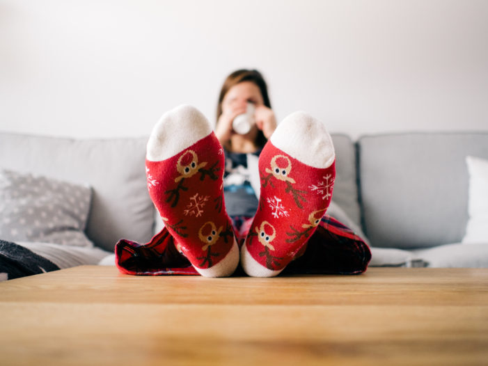 Půjčky před Vánoci vždy rapidně rostou. Na co si tolik půjčujeme?