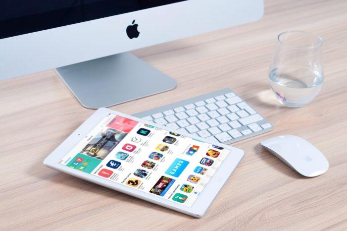 Toužíte po internetové reklamě? Spolupracujte s READ MEDIA
