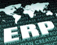 Podnikejte efektivně díky podnikovému informačnímu systému