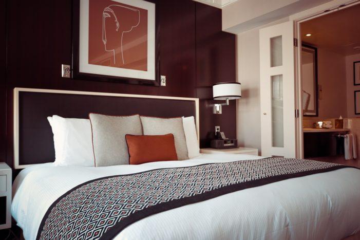 Atypické matrace pro postel jakýchkoliv rozměrů
