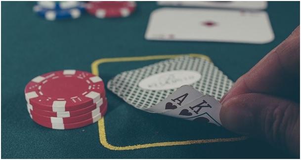 Milovníci pokeru protestují proti loterijnímu zákonu