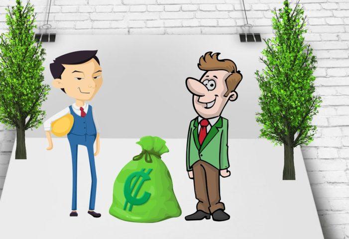 Jakou půjčku si vzít, když je nutná rekonstrukce domu?