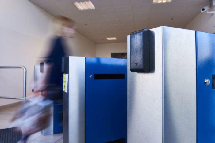 Firmy přechází na elektronické systémy a evidují docházku efektivněji než v minulosti